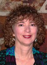 Miriam Raftery
