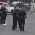 Crime news for San Diego