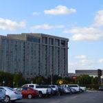 Pechanga Riverside County Casinos