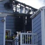 San Miguel Fire Rescue