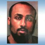 Abdullahi Ahmed Abdullahi