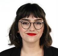 Bella Ross