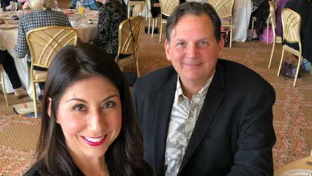 MarketInk:サンディエゴプレスクラブの現在第46回全国ジャーナリズム大賞