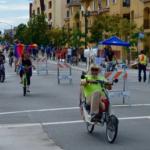 CicloSDias event
