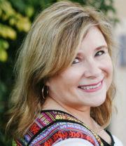 Teresa Warren