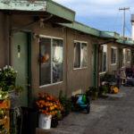 Apartments in Salinas
