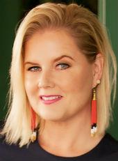 Cheryl Goodman