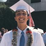 Dylan Hernandez