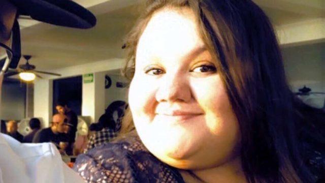 Maribel Ibanez, killed in Church's Chicken shooting, was 28.