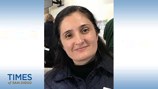 Miren Algorri has been named to Workforce Subcommittee  of newly formed Early Childhood Policy Council.
