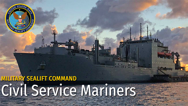 Website image from civmar.sealiftcommand.com
