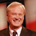 "MSNBC's Chris Matthews, ""Hardball"" host for 20 years, corrected himself after labeling San Diego-based One America News Network as ""Russian-owned."""