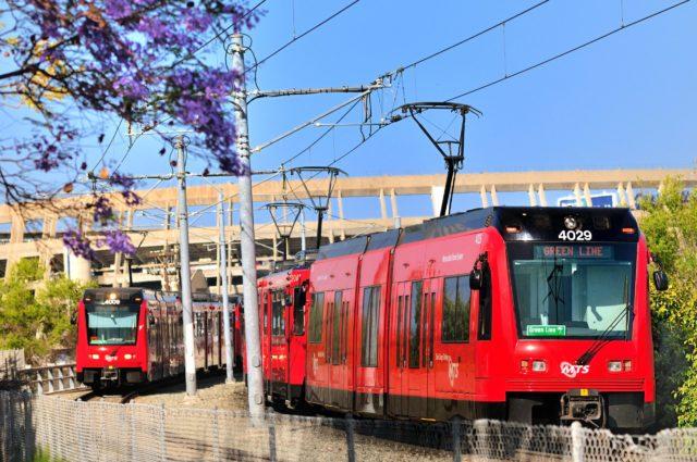 MTSセット公開オンラインを$245億交通改善プラン