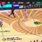 San Diego State basketball 2019