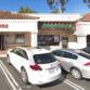 Google image of Eden Nails Lounge & Spa.