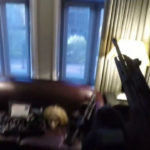 Image from Sofia Hotel video