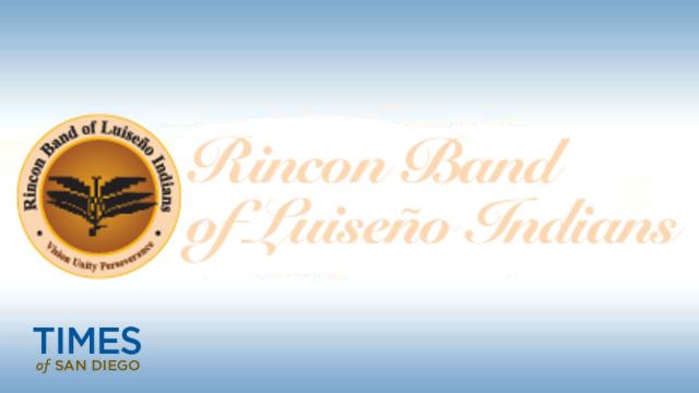 リンコンバンドのLuisenoインド経済の出力をトップスは350百万ドルとな研究という