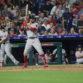 MLB Padres Trade Talk Hot Stove
