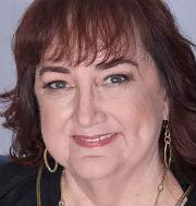 Nina Reeba
