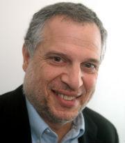 Raphael Sonenshein