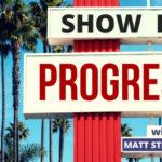 Show in Progress logo