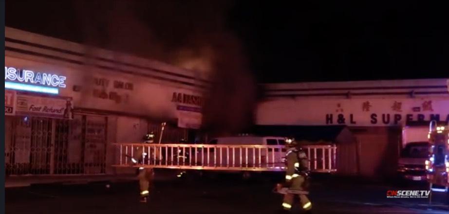 火災に根市高原店の原因となるルールの300Kに損害賠償