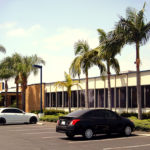 Anaheim Elementary School