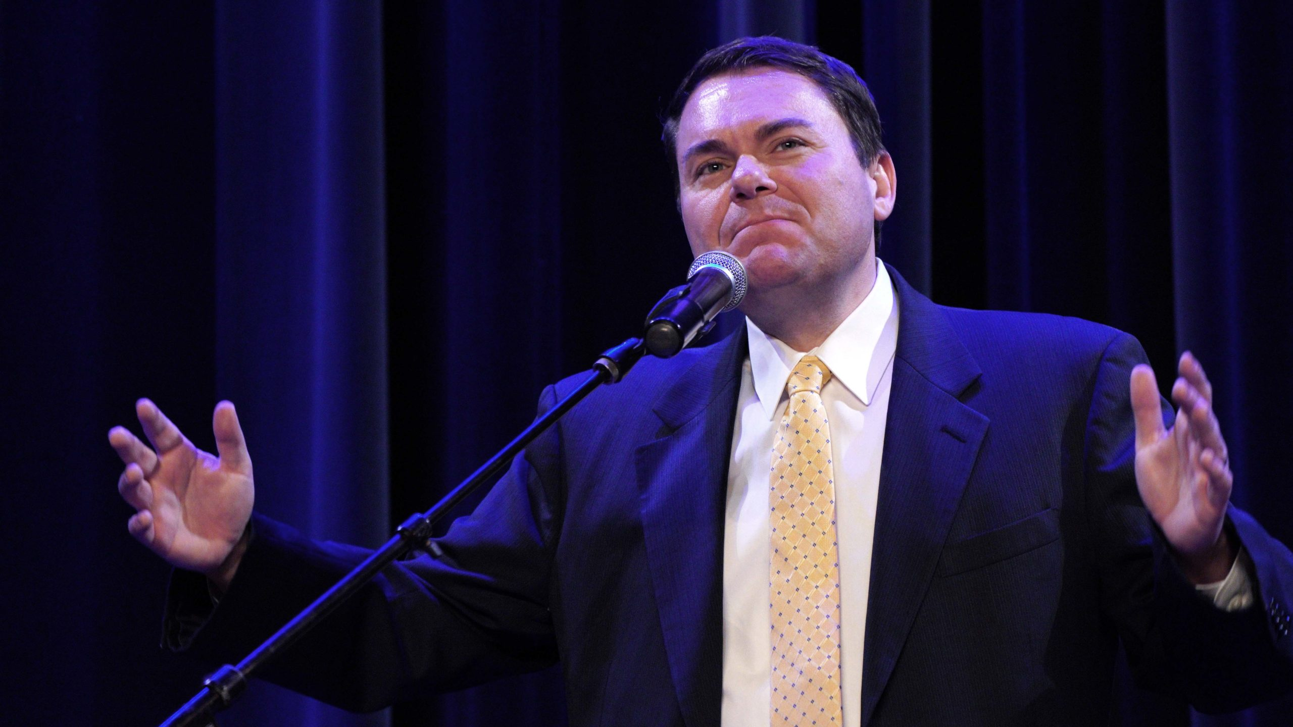 "Carl DeMaio said Darrell issa ""absolutely lies"" about his positions on illegal immigration."