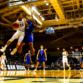 Tritons UCSD California Collegiate Athletic Association
