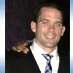 Jordan Bucklew as seen on his LinkedIn profile.