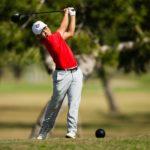 Arnold Palmer Cup golf