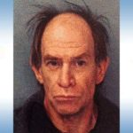 Stephen Joseph Dragasits was sentenced in 2013 to 36 years and four months to life.