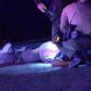 Vista shooting victim