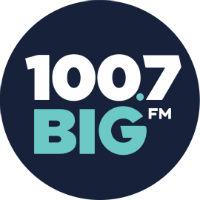 BIG-FM logo