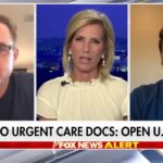Dan Erickson and Artin Massihi interviewed on Fox News