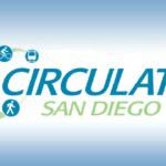Circulate San Diego logo