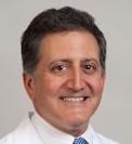 Dr. Jeffery Klausner