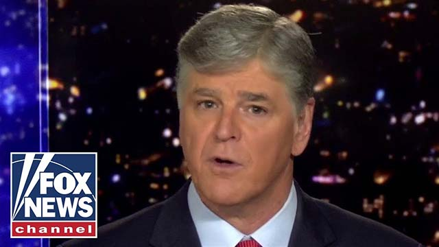Ουάσιγκτον Μέλος της Ομάδας Είναι το 1ο να Μηνύσει το Fox News για την Κλήση Coronavirus μια