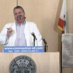 Dr. Nick Yphantides