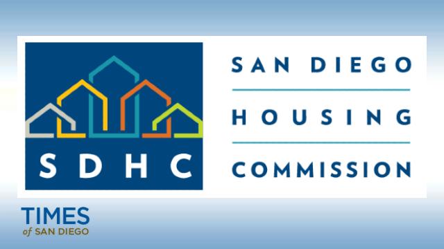 San Diego Perumahan Komisi Diberikan 75 Perumahan Voucher untuk Mantan-Foster Pemuda
