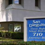 San Dieguito Union High School District offices