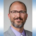 Carl Kemnitz of San Jose State will become CSU San Marcos provost and vice president for Academic Affairs.