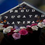 CSU San Marcos graduate