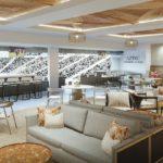 sdsu mission valley luxury suites