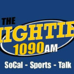 Mightier 1090 logo