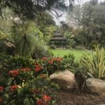 North County Attractions Encinitas
