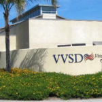 Veterans Village of San Diego