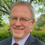 P. Wesley Lundburg