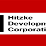 Hitzke Development logo