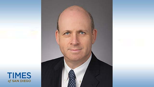 Marc Elias of Perkins Coie LLP is considered the Democrats' top election lawyer, involved in may states' cases.